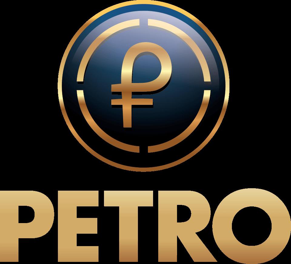 El Petro y su ecosistema