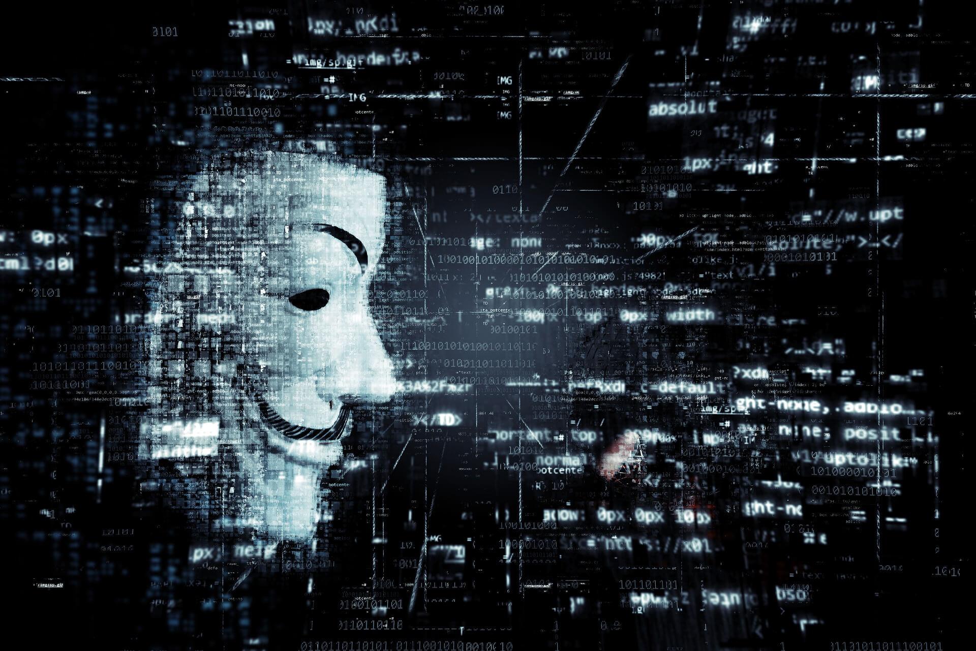 Criptoanarquismo, Cypherpunks y el Libro blanco del Bitcoin