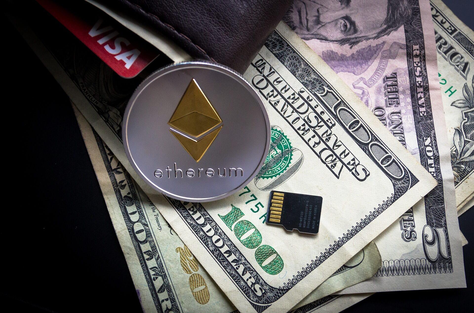 Billeteras digitales y plataformas de cambio virtuales