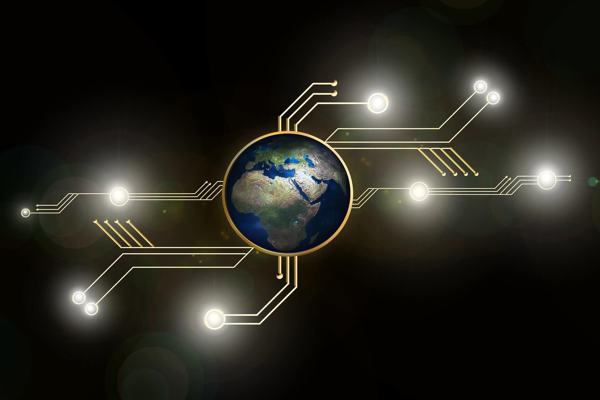 Curso: Monedas Digitales de los Bancos Centrales (CBDC)