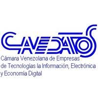 Cámara Venezolana de Datos (CAVEDATOS)