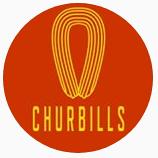 Churbills Company C.A.