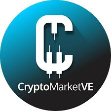 CryptomarketVe