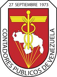 Federación de Colegios de Contadores Públicos de Venezuela (FCCPV)