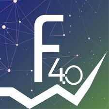 Fintech 4.0, C.A.