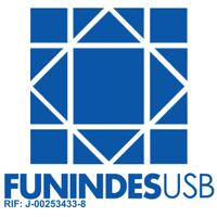 FUNINDES USB