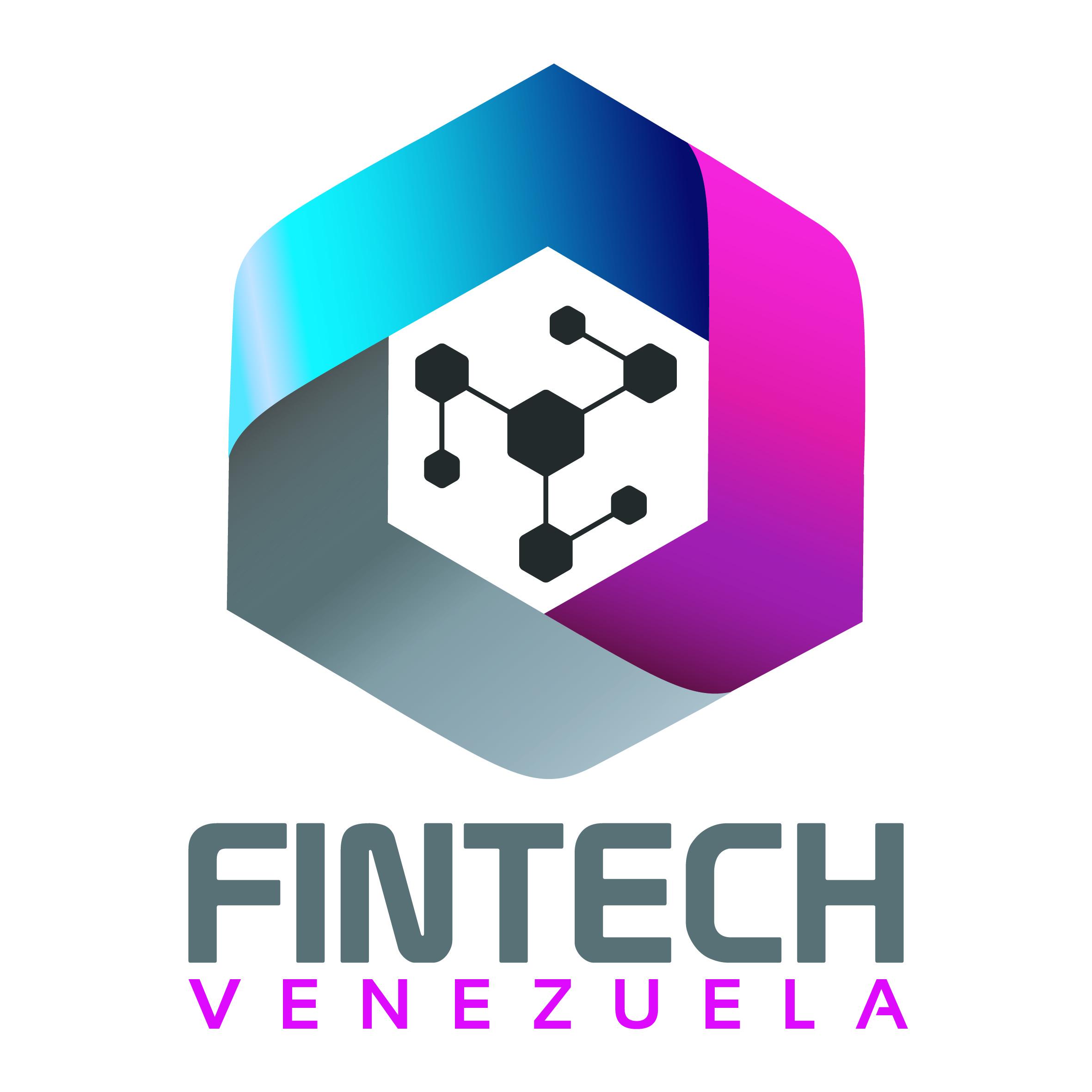 Sociedad Venezolana de Fintech y Nuevas Tecnologías