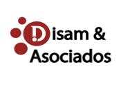 Disam & Asociados